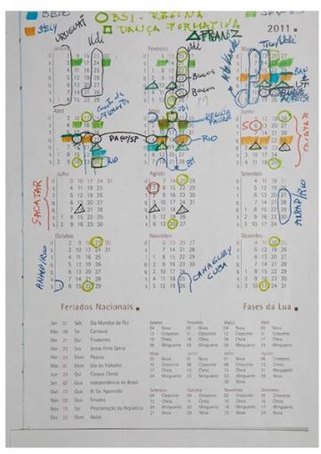 agendas_2004_2011_08