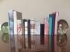 Biblioteca_Estande_3