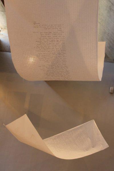 carta-(91)