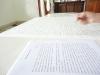 escrita-da-cartas-de-virgulas
