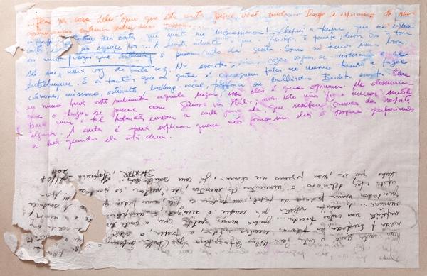 cartas-polifonia-balbudia_2