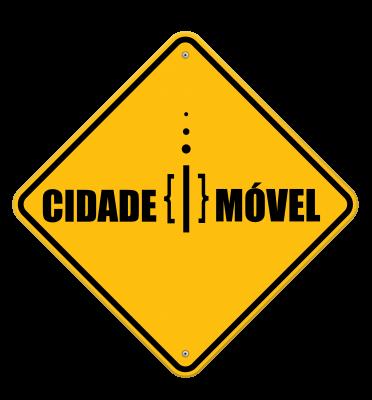 Cidade_imovel_01_PUC_SP
