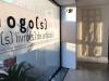 Exposicao Dialogos Campinas 2018
