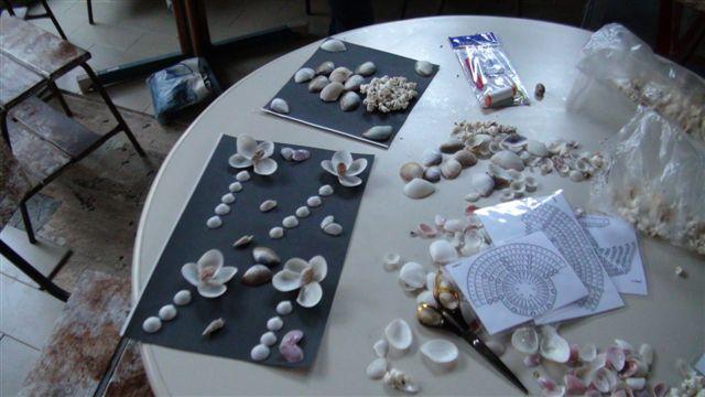 conchas-pipocas-1