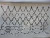 estrutura-croche_1-1