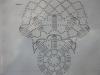 estrutura-croche_1-3