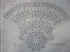 estrutura-croche_1-4