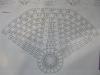 estrutura-croche_1-5