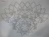 estrutura-croche_1-6