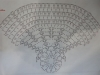 estrutura-croche_1-7