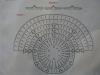 estrutura-croche_1