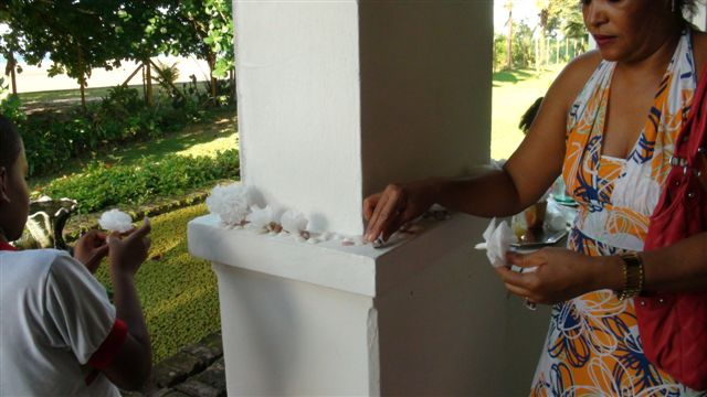 des-quintas-pitangas_rafael-01-24