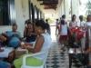 des-quintas-pitangas_rafael-01-1