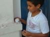 des-quintas-pitangas_rafael-01-12