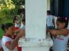 des-quintas-pitangas_rafael-01-14