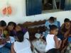 des-quintas-pitangas_rafael-01-17