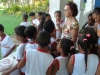 des-quintas-pitangas_rafael-01-2