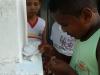 des-quintas-pitangas_rafael-01-23
