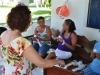 des-quintas-pitangas_rafael-01-37