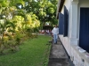 des-quintas-pitangas_rafael-01-39
