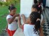des-quintas-pitangas_rafael-01-4