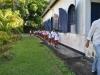 des-quintas-pitangas_rafael-01-40
