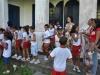 des-quintas-pitangas_rafael-01-44