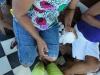ofic-quintas-pitangas_1-7