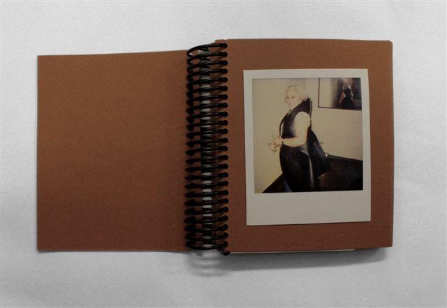 de-vestir-album-03