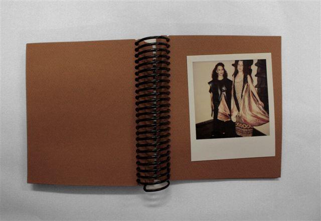 de-vestir-album-23
