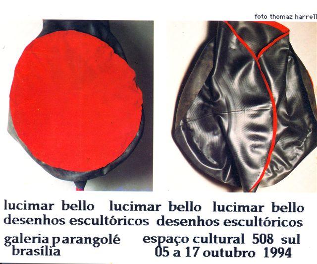 de-vestir-brasilia-16