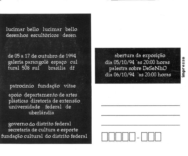 de-vestir-brasilia-17