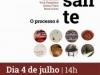 Exposicao O processo e incessante_Roda de conversa 2019
