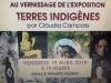Terres Indigenes_Beynes Franca_Convite