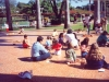 praia_clube-05