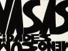vasascidades-23