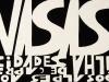 vasascidades-28